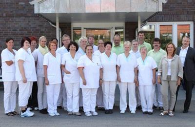 Vtalis-Ihr Pflegedienst