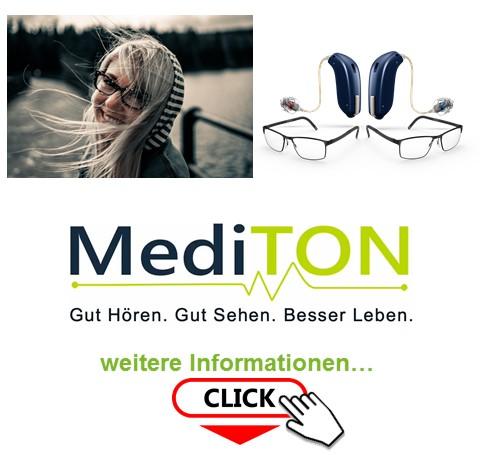 MediTon