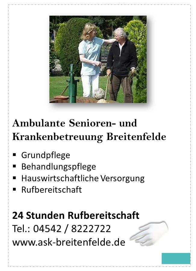 Rubrik_Ambulante-Pflege_ask_Breitenfelde