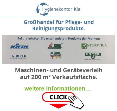 -HygieneKontor-Kiel