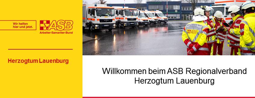 ASB_Lauenburg_gross