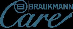 braukmann-care-1