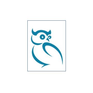 Eule_Logo