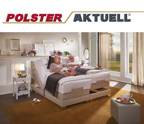 Aufstehsessel Lübeck