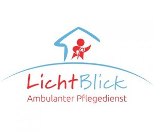 Ambulanter Pflegedienst in Lübeck - LichtBlick